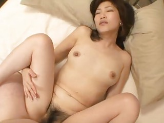 japan mother i setsuko miwa slit permeated