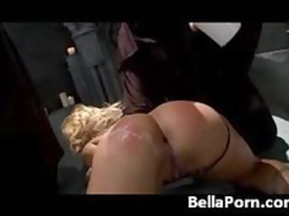 big tit d like to fuck pornstar shyla stylez