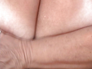older big beautiful woman masturbation ypp