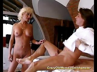 sexy mamas st anal sex