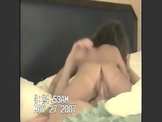 excited mother id like to fuck filmed on camera