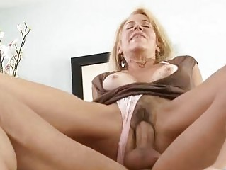 steamy hardcore mother i bedroom delights