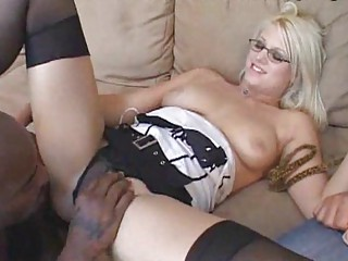 white wifeys hunger for black meat