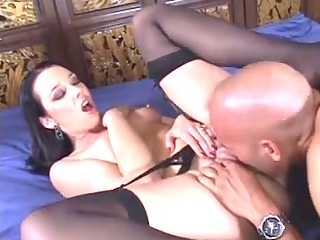 black brown mother id like to fuck fucking hot