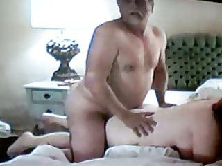 hawt sex in 64pt.9