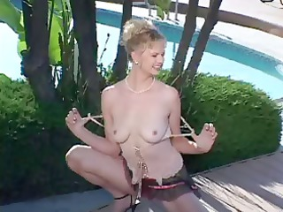 palatable collection of fascinating gals showing