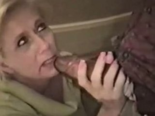 wife drilled by chubby dark pecker - texas_2610