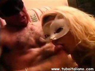 olga italian wife moglie italiana p