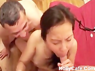 french vietnamese trophy wife shared by hubb
