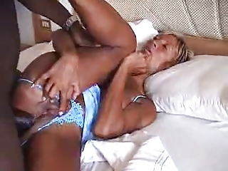 french breasty mother i fucking bbc by troc