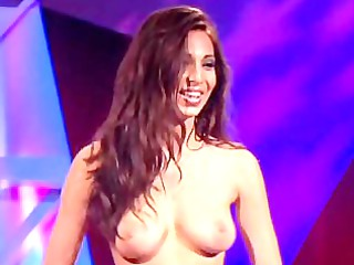 jenna jamesons american sexstar movie scene 1