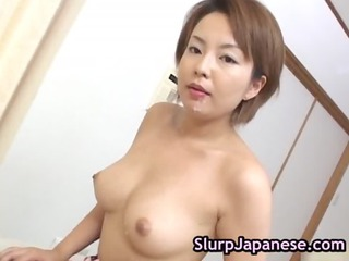 d like to fuck rio kurusu makes her boyfriend cum