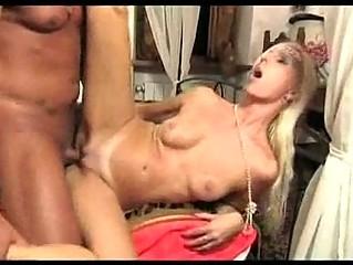 an italian mother una mommy italiana11