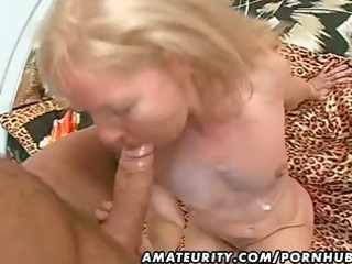 amateur d like to fuck screwed with huge facial