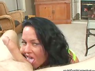 cock hungry mother i named dakota