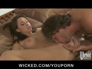 big tit sexy d like to fuck wife brunette hair