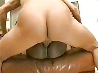 ebon d like to fuck anal