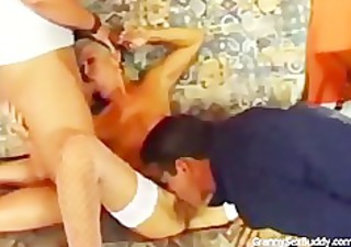 granny t live without jocks at the same time
