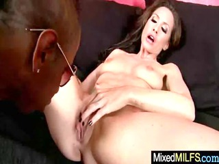 nasty d like to fuck get hard sex with darksome