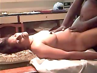 wife fuck and cum