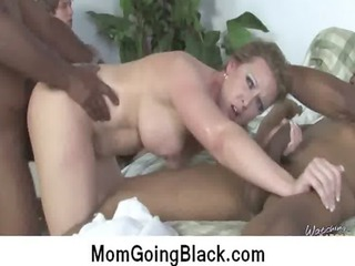 concupiscent hot d like to fuck getting large