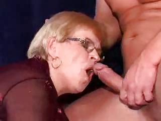 mom and boy-1186
