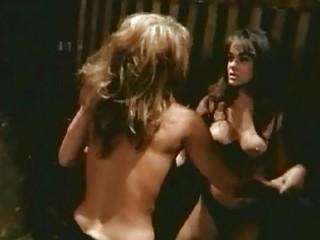 amber newman stripper wives