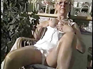 older in girdles by snahbrandy