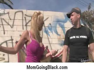 watching-my-mom-go-black510