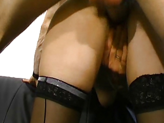 french insane mother i girl anal