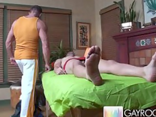 juicy lucas prostate squeeze.p6