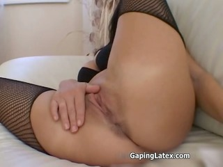 dirty anal gaping slut acquires bawdy