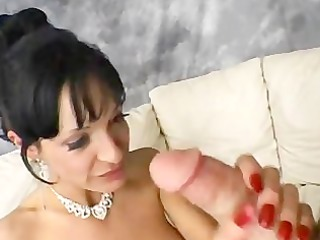 juicy naughty d like to fuck soup 7 - scene 2