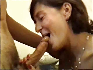 dilettante d like to fuck oral  tomi0104