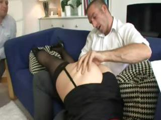 british mother i in nylons acquires her soaked