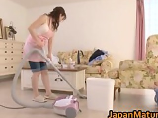 erena tachibana fascinating older part11