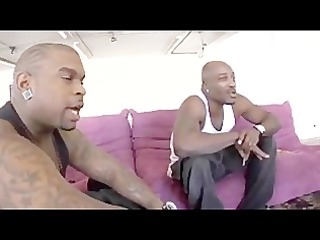krunch tv xxx(wesley pipes,ava devine & rico