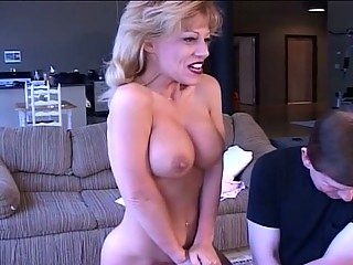 mega marangos mother i screwed with sex toy