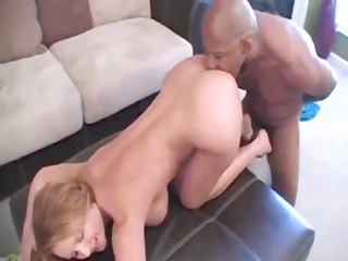 booty d like to fuck janet mason acquires to play