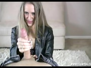 sara james d like to fuck handjob