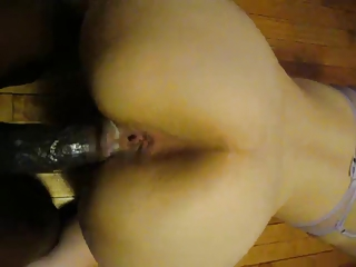 mommy and daddy playtime