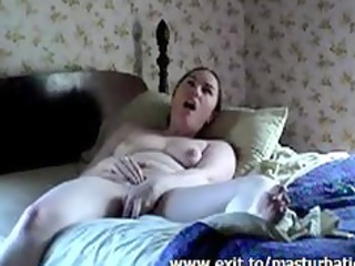 solo with flashlight bbw mother i susan