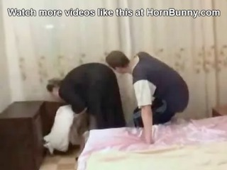 family sex - hornbunny.com