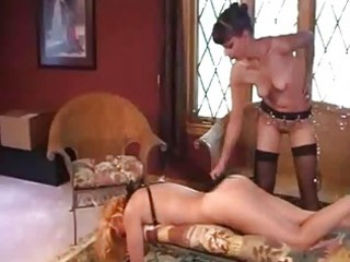 aged lesbian slavery and flogging
