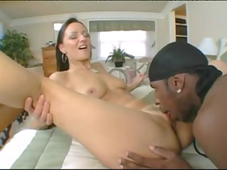 bbc for white mother id like to fuck wench - dark