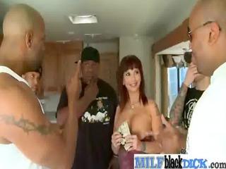 sluts milfs love to fuck hard large black dicks