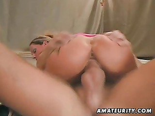 non-professional d like to fuck homemade hardcore