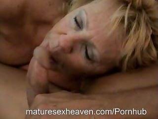 grannys afternoon delight part 10
