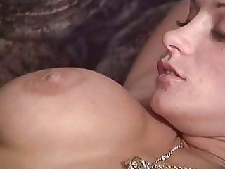 sinless youthful bitches #1 - scene 7