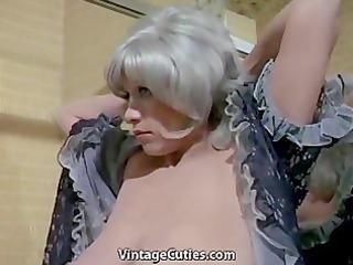 chesty morgan washing her worlds massive bust